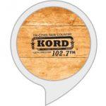 kord 1027 skill logo